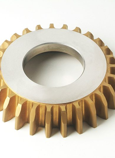 Gear_shaper_cutters